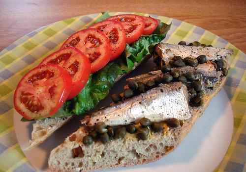 Вкусные и простые рецепты салатов с фото