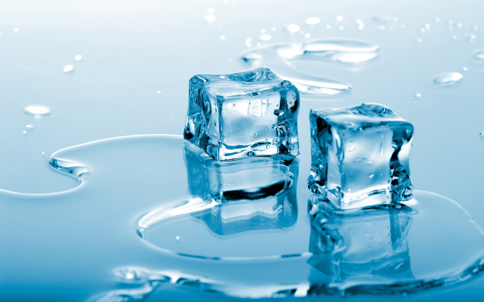 melted_ice_wallpaper_hd-wide
