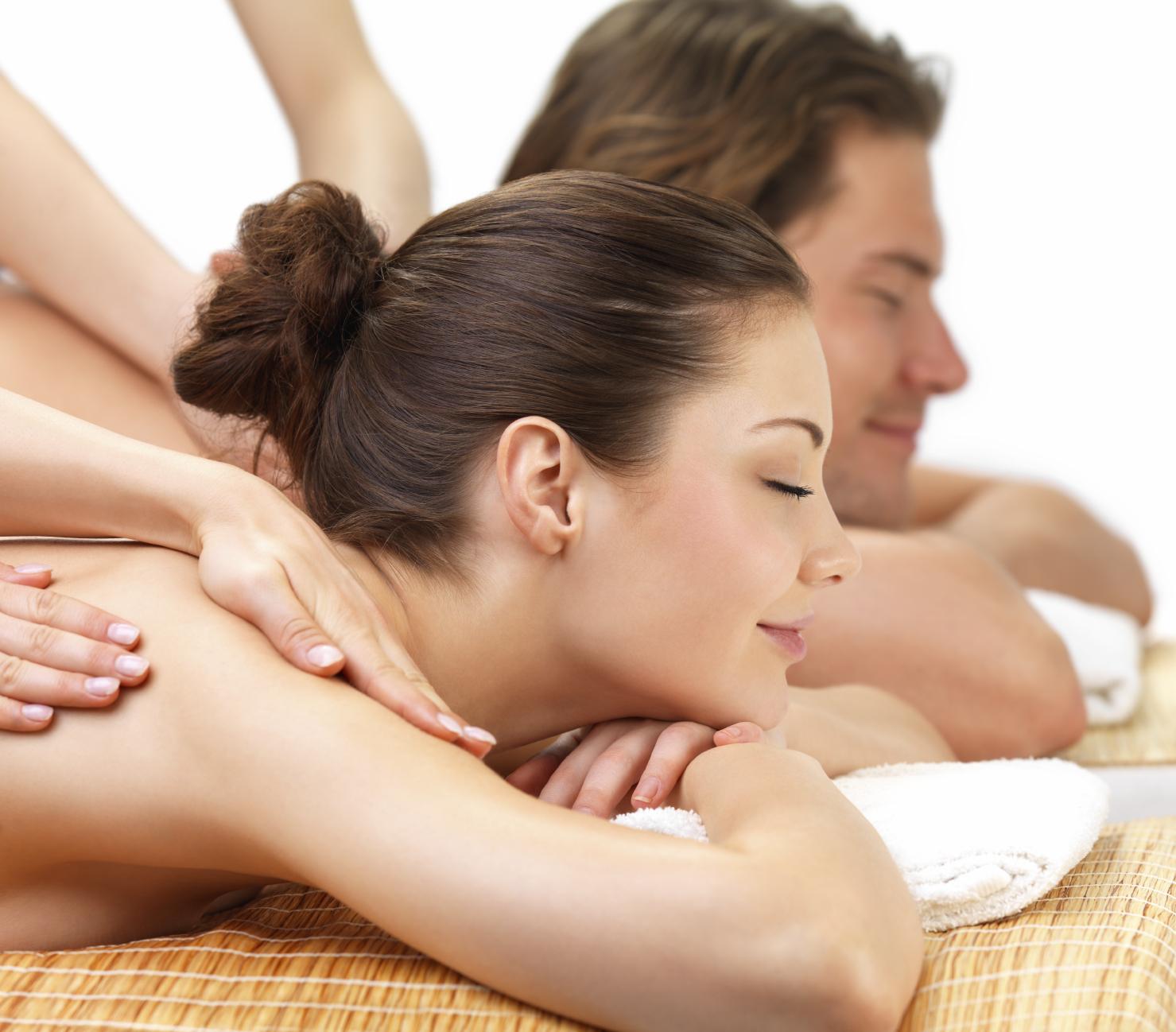 Тантрический массаж мужчине онлайн 14 фотография
