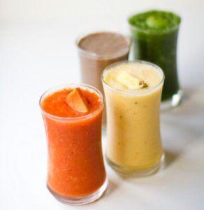 kiwi-rainbow-smoothie