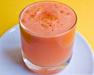 super8 juice