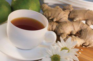 Ginger-Tea-600x398