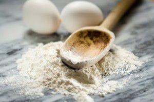 gluten-free-flour-substitutions-300x199