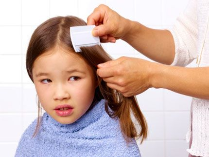 kids-head-lice.