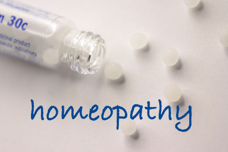 Homeopathy-for-Acne