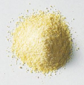 corn-meal-295x300