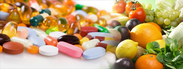 vitamins-and-minerals-banner