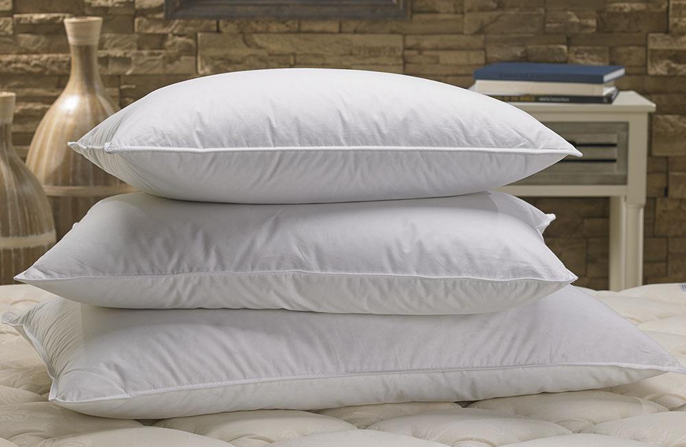 Marriott-down-pillow-MAR-108-D_xlrg