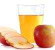 Apple Cider Vinegar for Treating Stings