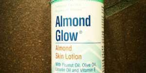 Home Health Almond Glow Review