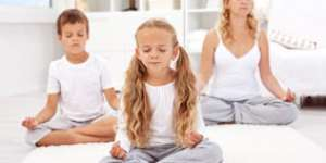 5 Meditation Tips for Beginners
